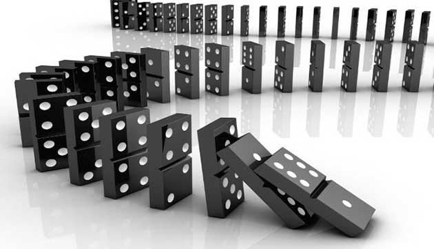 3-domino