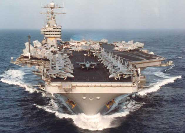 5-portaerei