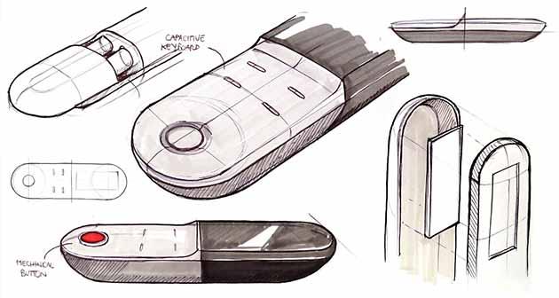 firecontroller-002