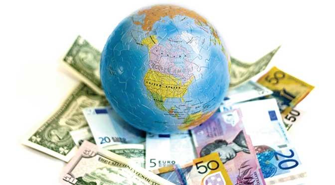 Bisogna Fare Export ed Internazionalizzazione. Sì, ma dove?