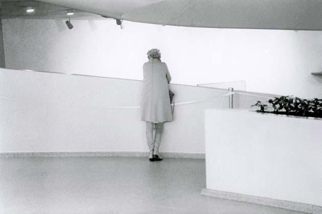6-Guggenheim