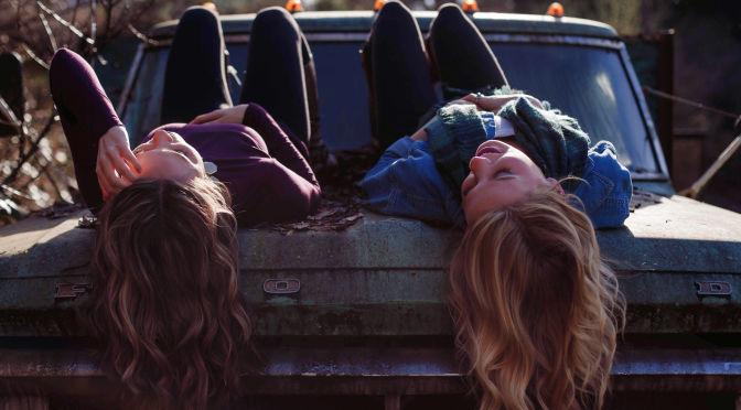Giovani: la difficoltà di diventare adulti