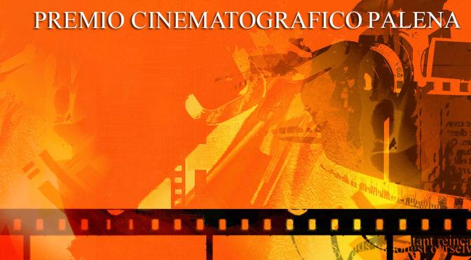 Premio Cinematografico Palena, un'edizione da record