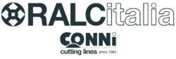 logo-ralc-italia