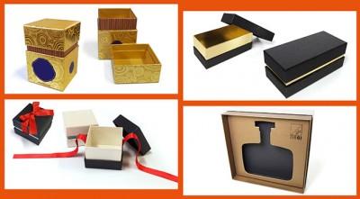 scatolificio-2g-confezioni-innovative