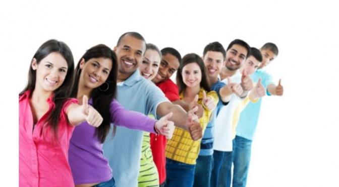 Xerox services: il segreto del benessere aziendale