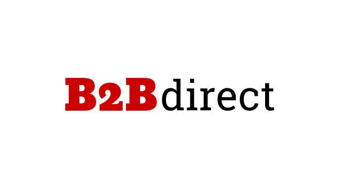 B2B direct: selezione di prodotti e servizi per il B2B