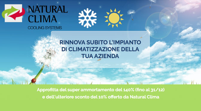 banner-natural-clima-offerta-2016