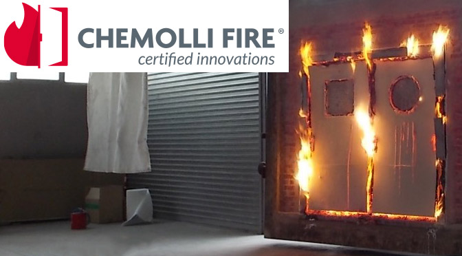 chemolli-fire