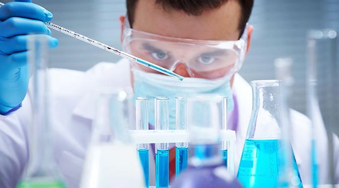 Progressi nelle ricerche oncologiche all'Università di Milano e Padova