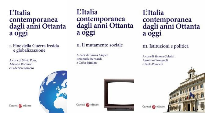 Convegno a Padova con Giuliano Amatao e Marc Lazard