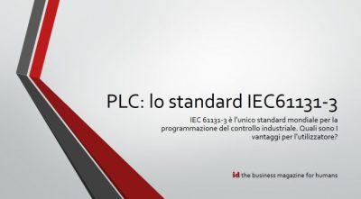 iec61161-3 by italiandirectory