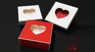 scatolificio-2g-san-valentino