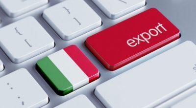Export ed imprese che sbagliano: questione di mentalità