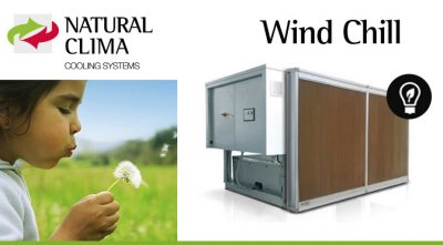 natural-clima-wind-chill