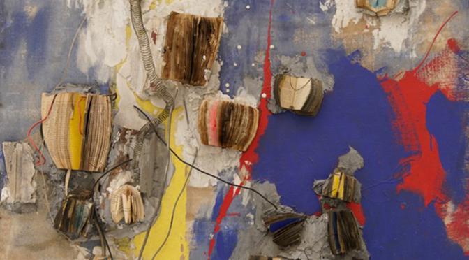 Biennale d'Arte: continua la visita al Padiglione Centrale