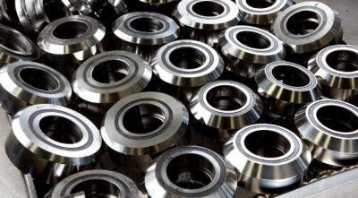 Export meccanica strumentale Italia nel 1° semestre 2017