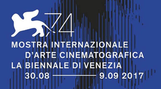 DOWNSIZING apre la Mostra Internazionale d'Arte Cinematografica di Venezia
