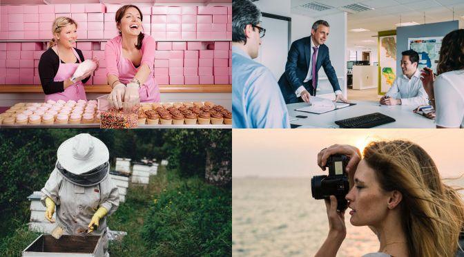 Decine di imprenditori e aziende sono già su Italiandirectory. E tu?