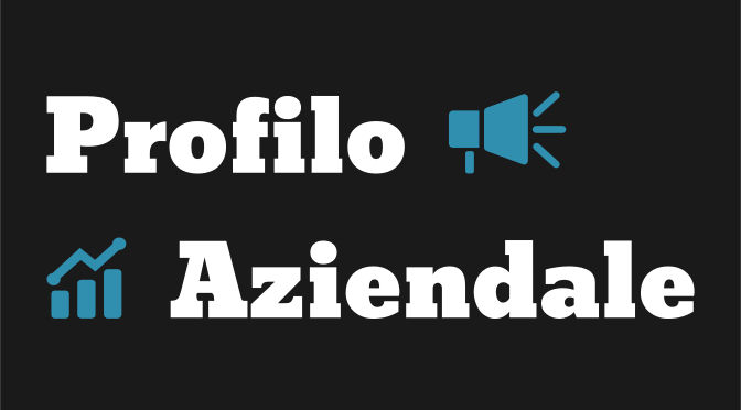 Crea il tuo profilo aziendale su Italiandirectory
