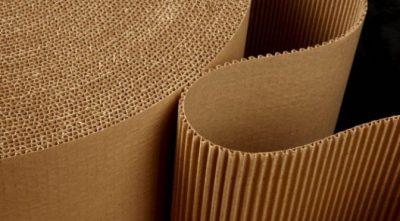 L'export mondiale di imballaggi in carta e cartone è in crescita , come confermano i dati 2017 SiUlisse, con il cartone ondulato grande protagonista.