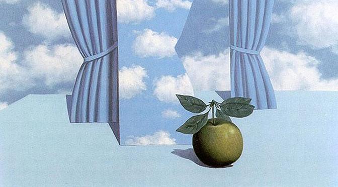 Cogli la prima mela, un libro alla scoperta di un frutto che si è fatto mito | Intervista a Cristiana Sparvoli