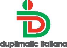 Gestione documentale e noleggio stampanti Duplimatic