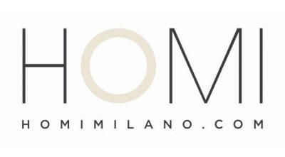 HOMI 2018 a Milano 26-29 gennaio