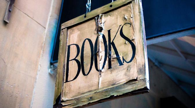 Affari di Libri: le offerte di editori e librerie