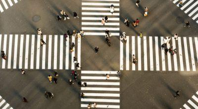 L'interazionismo simbolico: dal pragmatismo all'interazione sociale