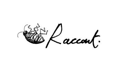 Offerte editore Racconti Edizioni