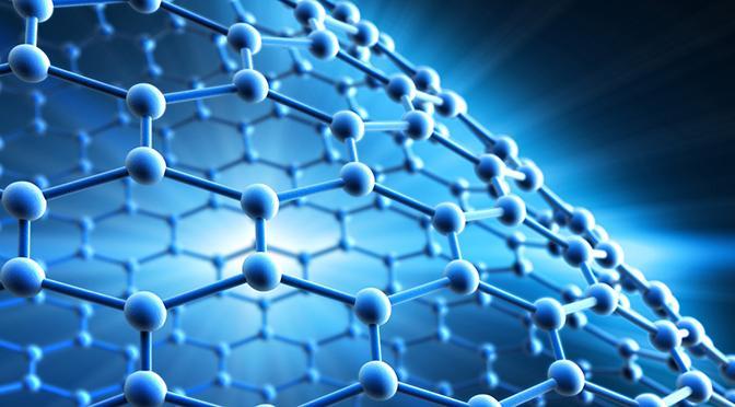 Fare luce con i materiali bidimensionali: il laser a grafene