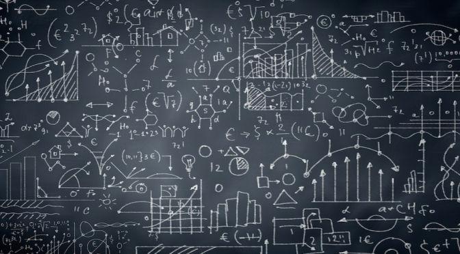 Un nuovo modello di previsione del PIL dalla fisica dei sistemi complessi