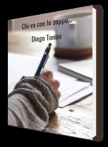 Chi va con lo zoppo… | Racconto di Diego Tonini