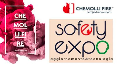 Chemolli-Safety-Expo