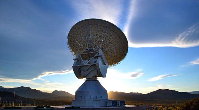 Destinazione Mercurio: Università la Sapienza con la sonda BepiColombo