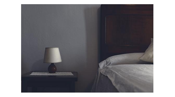 Il cassetto | Racconto di Franca Tamai