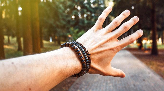 Artrite reumatoide e smog:  nuovo fattore di rischio