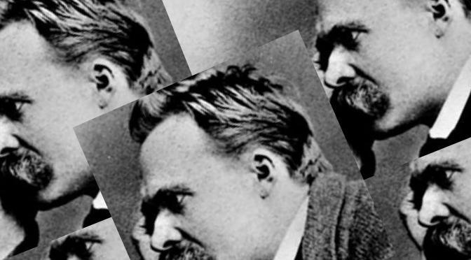 Friedrich Nietzsche | Intervista a Susanna Mati
