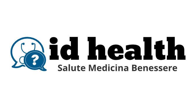 ID Health   Salute Medicina Benessere