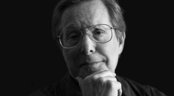 William Friedkin, un diavolo di regista