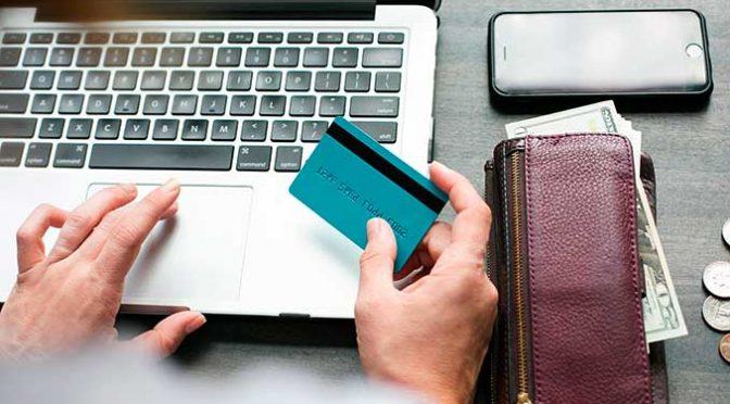 Sistemi di pagamento elettronici e tutela del correntista