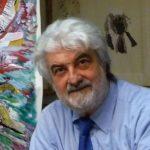 Gianfranco Missiaja