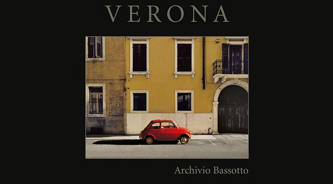 Verona, ritratti di una città