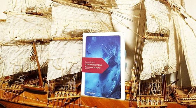 I custodi degli abissi | Un viaggio sott'acqua con Pietro Spirito