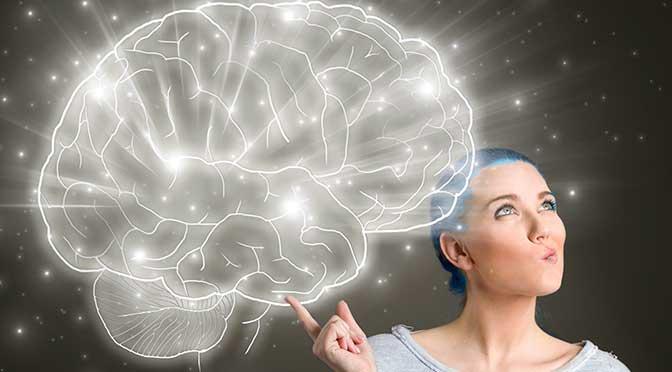 Allenamente: esercizi per allenare la nostra mente