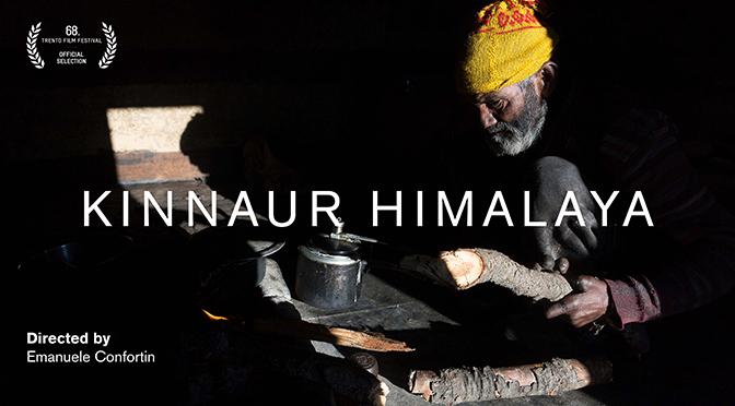 Kinnaur, un piccolo e prezioso territorio dell'Himalaya