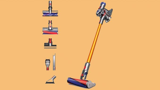 Dyson_v8_absolute