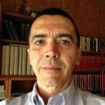 Carlo Bazzo
