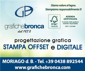 Grafiche Bronca